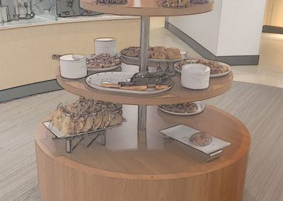 Lee-Bernard---Elements-Dessert-Display
