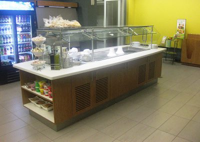 Lee-Bernard---JD-PEC-Silvis-Salad-Bar