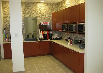 Lee-Bernard---Wirtz-Beverage-Food-Prep-Cabinets